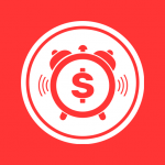 Cash Alarm: Gift cards & Rewards for Playing Games  (Mod) 3.1.3