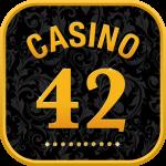 Casino 42 2.0.2 (Mod)