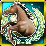 Champion Horse Racing 2.23 (Mod)