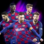 Champions Manager Mobasaka: 2020 New Football Game 1.0.200 (Mod)