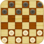 Checkers | Draughts Online 2.1.2.3 (Mod)