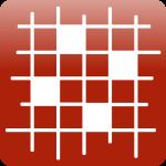 Chess Book Study Free 2.8.11 (Mod)