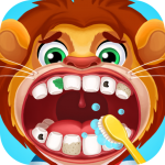 Children's doctor: dentist 1.2.6 (Mod)