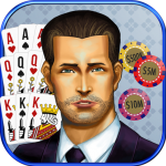 Chinese Poker Online (Pusoy Online/13 Card Online) 1.36(Mod)