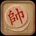 Xiangqi Play and Learn  3.3.4 (Mod)