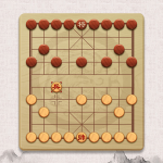 Co Up – Co Tuong Up 2.2 (Mod)