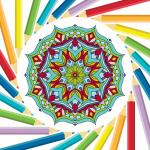 Colorify: Free Coloring Book 2.2  (Mod)