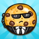 Cookies Inc. – Idle Tycoon 20.04(Mod)