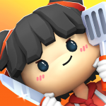 Cooking Battle! 0.9.3.3.9 (Mod)