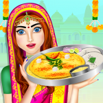 Cooking Indian Food: Restaurant Kitchen Recipes 1.9 (Mod)