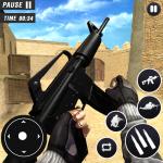 Counter Critical Strike CS: Survival Battlegrounds 1.0.4 (Mod)