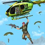 Counter Terrorist Shooting Strike: Commando Games 1.0.23 (Mod)