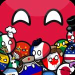 Countryball Potato Mayhem 4.4 (Mod)