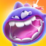 Crazy Cell 1.4.0  (Mod)