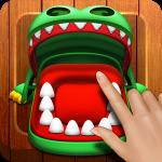 Crocodile Dentist 1.04 (Mod)