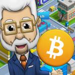 Crypto Idle Miner – Bitcoin Tycoon 1.5.5 (Mod)