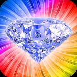 Diamond Rush 1.30 (Mod)