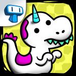 Dino Evolution – Clicker Game 1.0.3 (Mod)