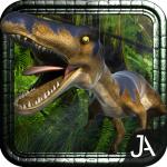 Dino Safari 2  20.12.4 (Mod)