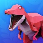 DinoLand 1.10  (Mod)