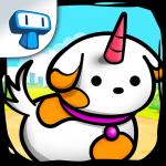 Dog Evolution – Clicker Game 1.0.2 (Mod)