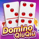 Domino QiuQiu 99 KiuKiu (Free online) 2.3.7 (Mod)