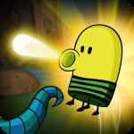 Doodle Jump Adventure 2.8.6.17 (Mod)
