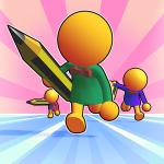 Doodle Run 1.1.3 (Mod)