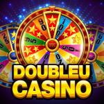 DoubleU Casino – Free Slots  6.42.2 (Mod)