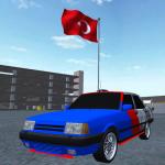 Drift & Race Multiplayer – Play With Friends 1.5.1 (Mod)