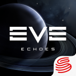 EVE Echoes 1.5.4 (Mod)
