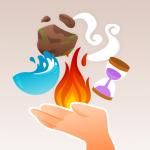 Element Flow 2.0 (Mod)