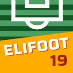 Elifoot 19 24.32.0 (Mod)