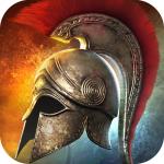 Empire:  Rising Civilization 1.2.8 (Mod)