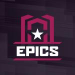 Epics GG 2.0.5 (Mod)