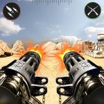 FPS Gunner Shooter: Commando Mission Game 1.0.16 (Mod)