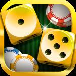 Farkle Dice Game 1.3.3 (Mod)