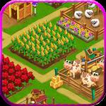 Farm Day Village Farming: Offline Games 1.2.38 (Mod)