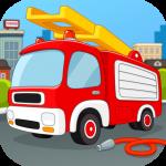 Firefighters – Rescue Patrol 1.1.4 (Mod)