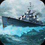 Fleet Glory  5.7.1 (Mod)