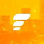 Flin Launcher  3.8.8m (Mod)