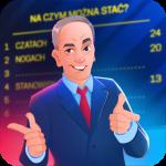 Fortuniada – gry rodzinne 1.0.31 (Mod)