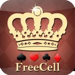 FreeCell 1.15.11 (Mod)