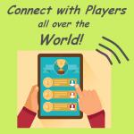 FreeCell with Leaderboards 75.6 (Mod)