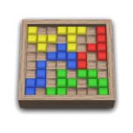Freebloks 3D 1.2.1 (Mod)