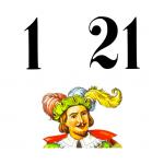 French Tarot  2.3.10 (Mod)