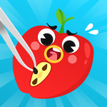 Fruit Clinic 0.2.2(Mod)