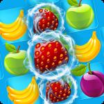 Fruits Match 3 Classic 1.3.15 (Mod)