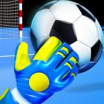Futsal Goalkeeper – Indoor Soccer 1.0.5 (Mod)