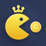 GALO – Earn money Play games 1.0.3 (Mod)